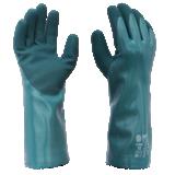 Gant de protection chimique TL832A