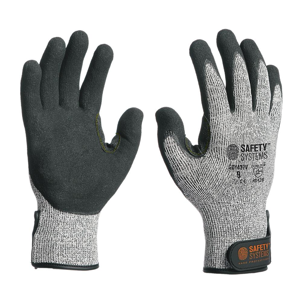 Gants GDY437V Safety Systems