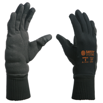Gants GPRG72 Safety Systems