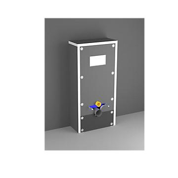 Habillage Easy bâti Technic Universel Lazer