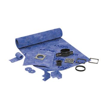 Kit douche Classic Natosec - 10 m² Lazer