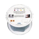 Membrane adhésive Isotanche pour Panodur