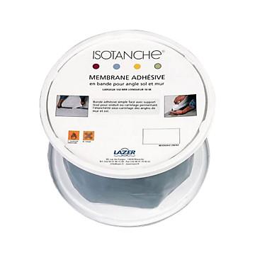 Membrane adhésive Isotanche pour Panodur Lazer