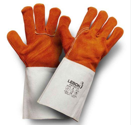 Gants ANTDI/15 CR Lebon Protection