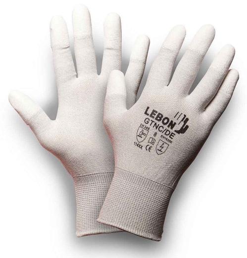 Gants GTNC/DE Lebon Protection