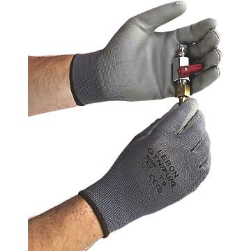 Gants de travail Polysoft Lebon Protection