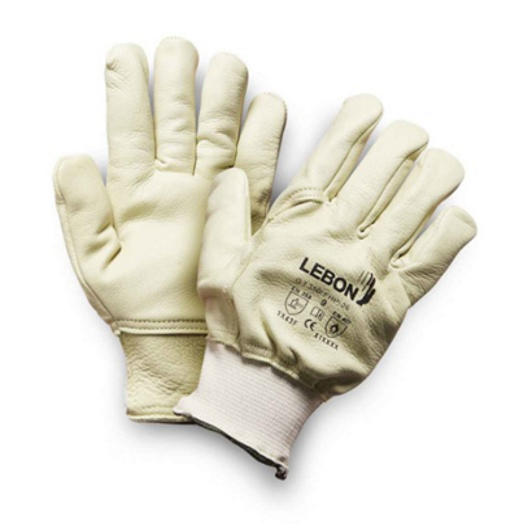 Gants GT350/FHP/26 Lebon Protection