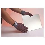 Gants de travail Metalflex D/PVC