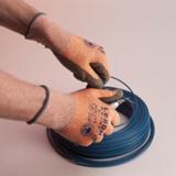 Gants de travail Skinfit