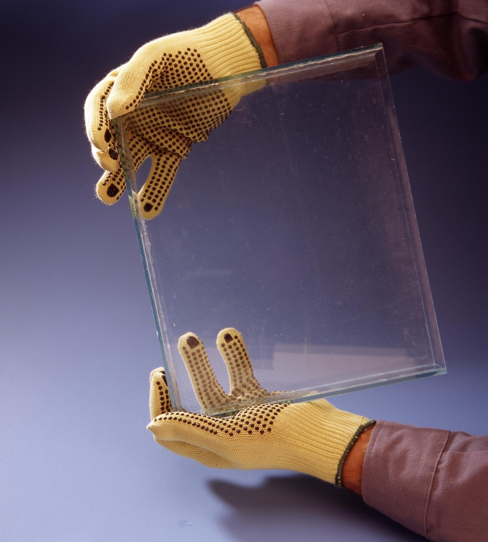Gants GTA10T/PVC Lebon Protection