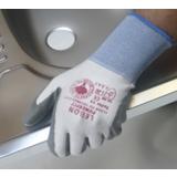 Gants de travail Powerfit