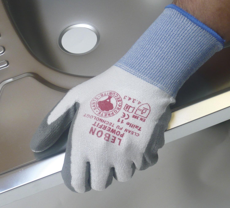 Gants de travail Powerfit Lebon Protection