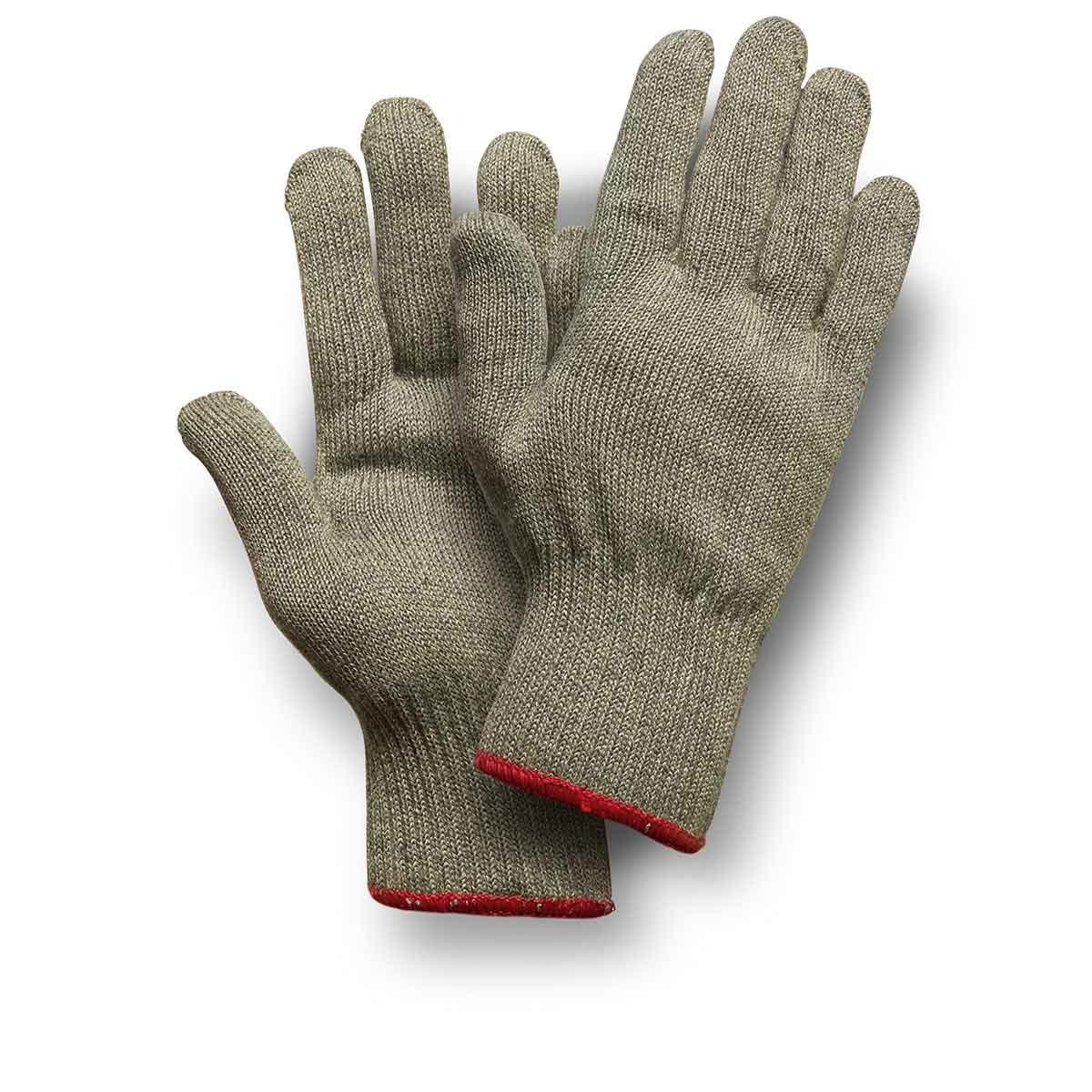 Gants Confort Safe Lebon Protection