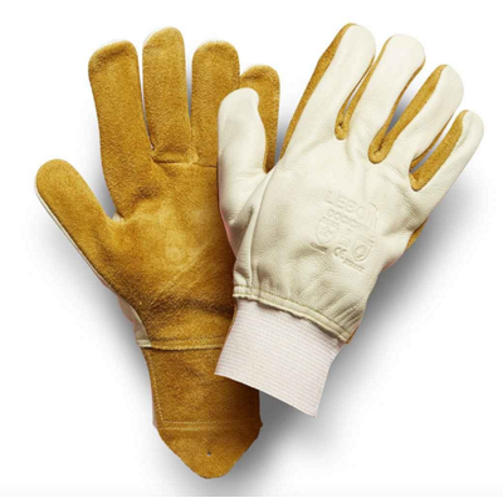Gants DOC/CH/BC Lebon Protection