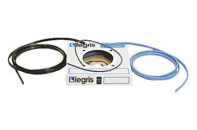 Tubes bi-tubes 1420U