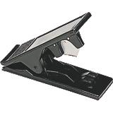 Accessoires et outillage pour tube P.A. et P.U. série 3000