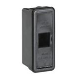 Adaptateur - pour cartouche EDF 8,5x31,5 mm