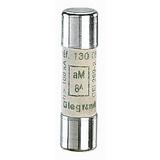 Cartouche industrielle cylindrique 10 x 38 aM HPC