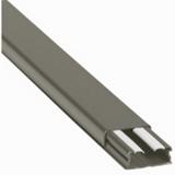 Guide câble marron grande capacité