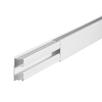 Moulure et accessoires DLPlus 16 x 32 - Blanc Legrand