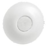 Détecteurs autonomes pour circuit éclairage ECO1