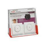 CELIANE - Pack prêt à poser sans fil volets roulants