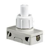 Mini-interrupteur