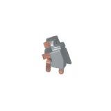 Raccordement interrupteur différentiel mono 63A