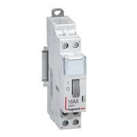 Télérupteur CX3 2P Legrand