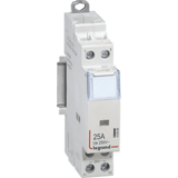 Contacteurs de puissance standard bobine 230 V