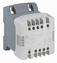 Transformateur de commande et de signalisation basse tension