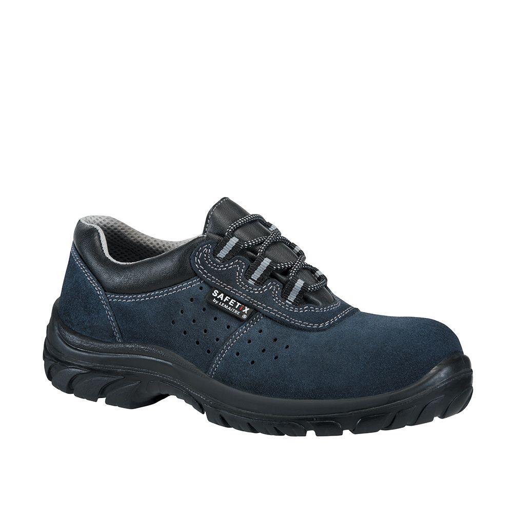 Chaussures de sécurité basses Aéroblue Lemaître Sécurité