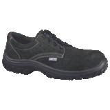 Chaussures de sécurité basses Airfox