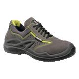 Chaussures de sécurité basses Aix S1P SRC