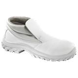 Chaussures de sécurité hautes Baltix