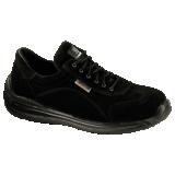Chaussures Black Viper