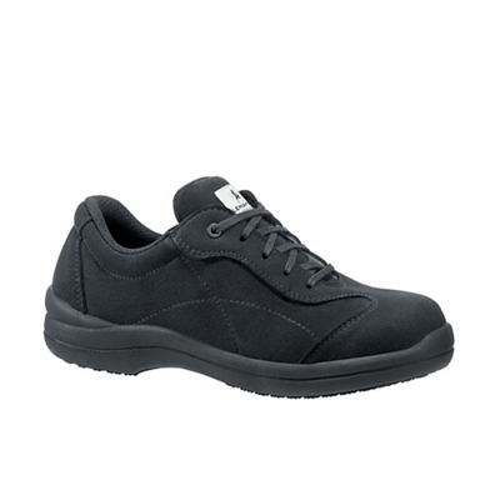 Chaussures basses Carla CARAS30NR - Noir Lemaître Sécurité