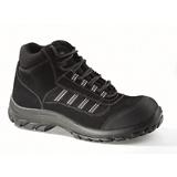 Chaussures de sécurité hautes Dune Point S
