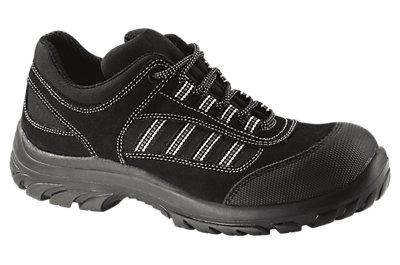 Chaussures de sécurité basses Duran