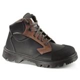 Chaussures Maverick