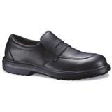 Chaussures de sécurité basses Orion