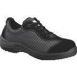 Chaussures basses Reseda S1P