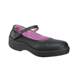 Chaussures basses Rosa S3