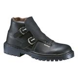 Chaussures hautes Soudeur bas