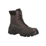 Chaussures de sécurité hautes Stelvio