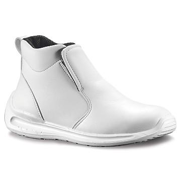 Chaussures hautes Super Quattro Lemaître Sécurité