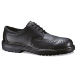 Chaussures basses Véga