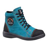 Chaussure de sécurité haute Vitamine S2