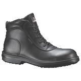 Chaussures hautes Zenith S3