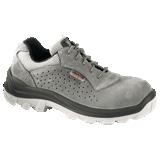 Chaussures de sécurité basses Aéro